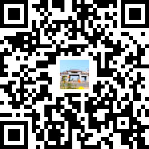 南昌工学院2020年专升本调剂预约报名入口.png